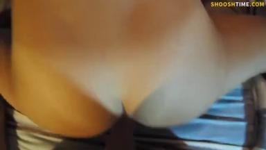 Jeune salope latine aime le sexe plus que tout et accepte de se faire filmer