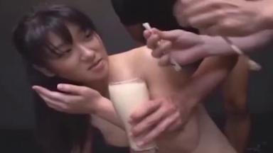 Le porno nippon toujours dans l'exagération